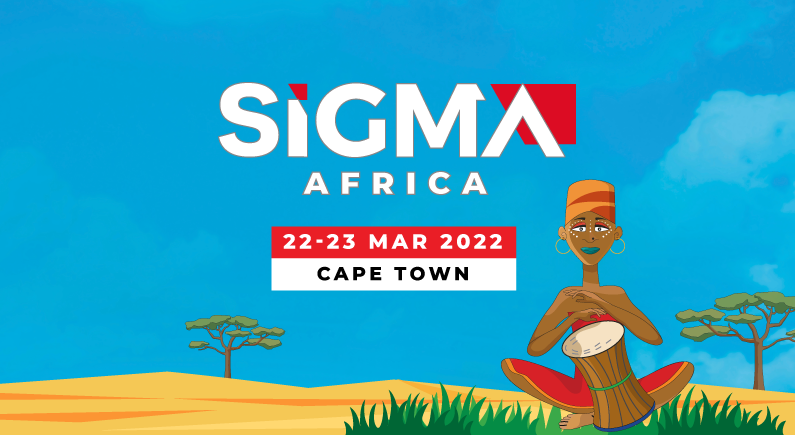 SiGMA Group will launch SiGMA Africa in Cape Town,<br /> Ghana and Kenya over a three-year period